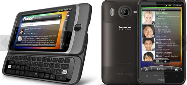 new-phone-malaysia