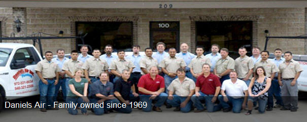daniels-air-conditioning-and-plumbing