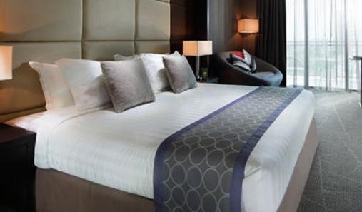 hotel-melaka