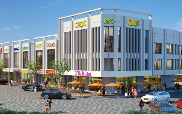 commercial-property-seremban