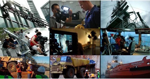 video-production-singapore-malaysia